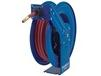 HEAVY DUTY HOSE REEL