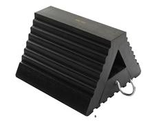EXTRUDED RUBBER CHOCK