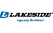 Lakeside Mfg.